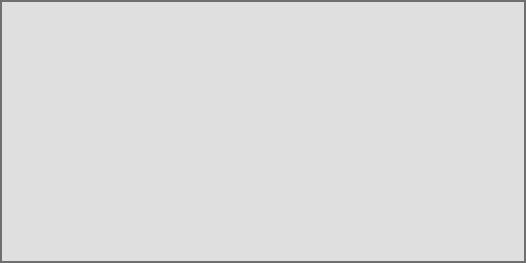 Formato 80x160