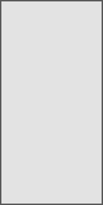 Formato 45x90