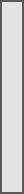 Formato 7,5x60