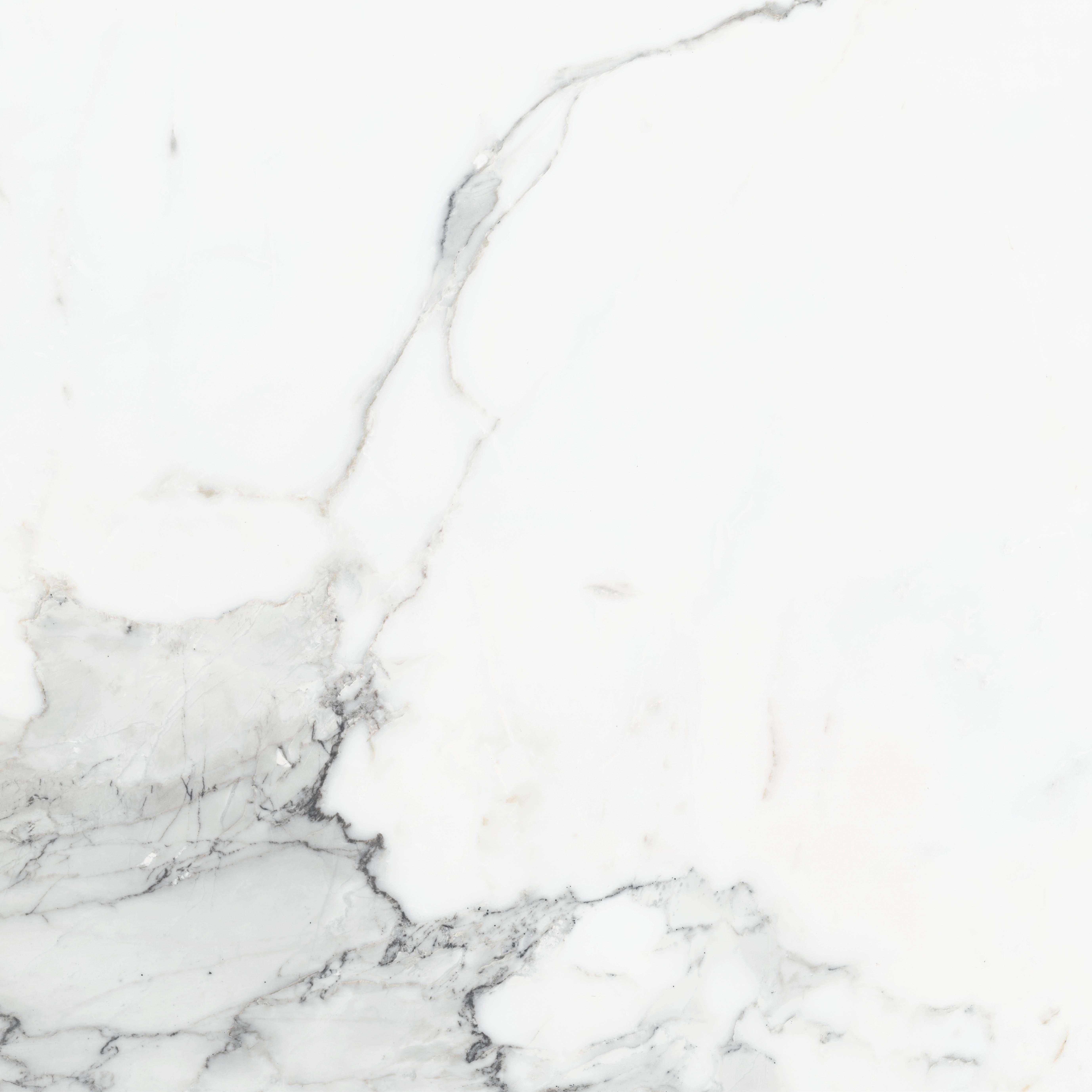 White MP321