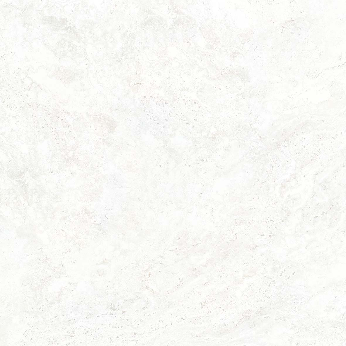 White MP324