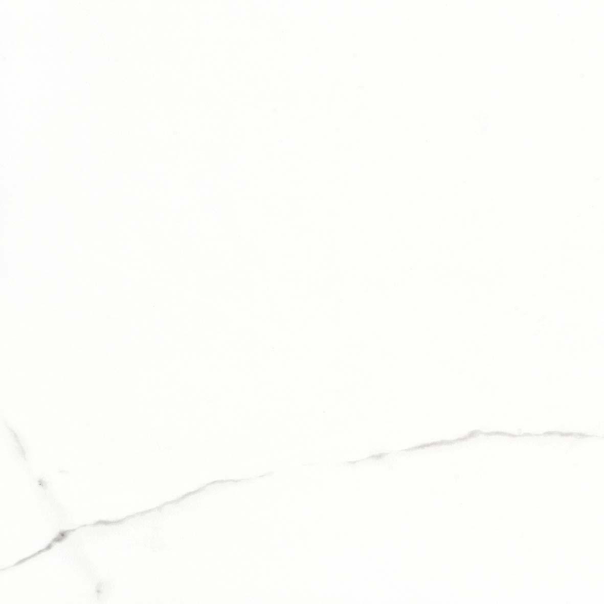 White MP326