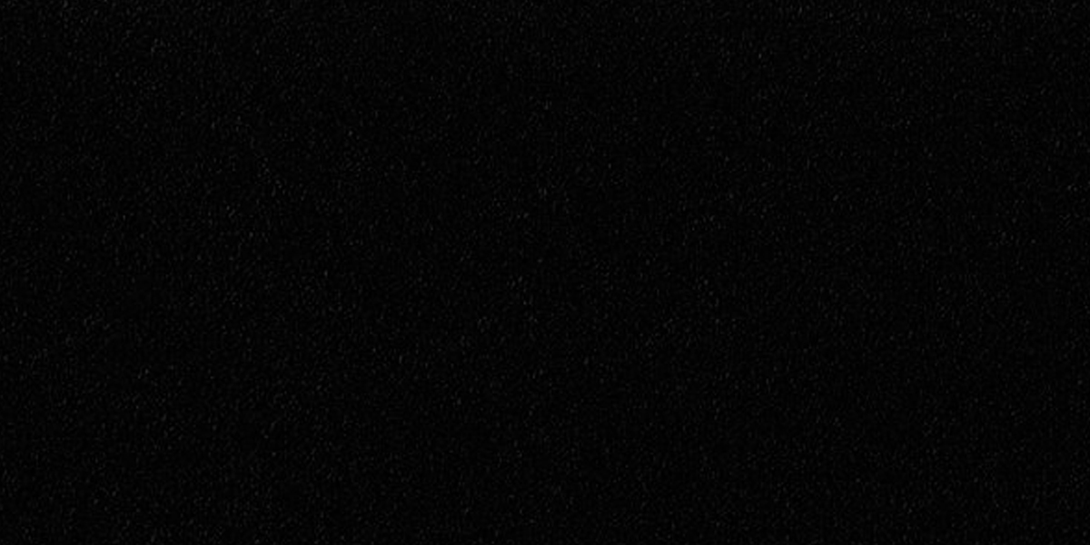 Black NB6001