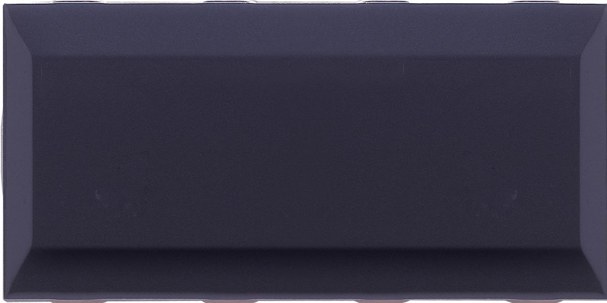 Dark Blue DK-247