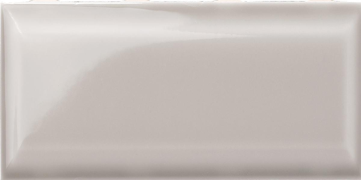 Grey DG-225