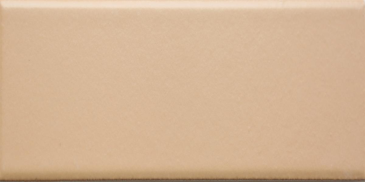 Y4B052100 Sandstone