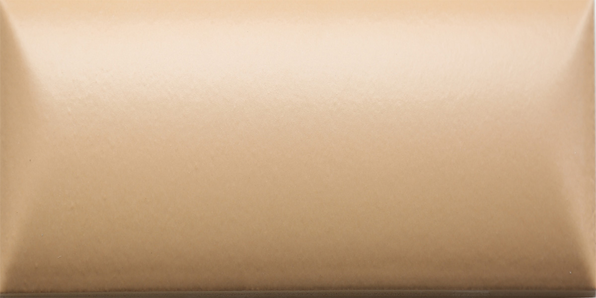 Y4B052100C1 Sandstone