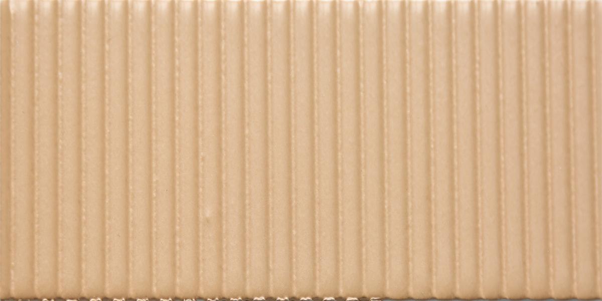 Y4B0521002C2 Sandstone