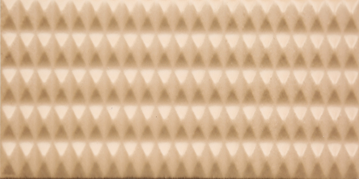 Y4B052100C3 Sandstone