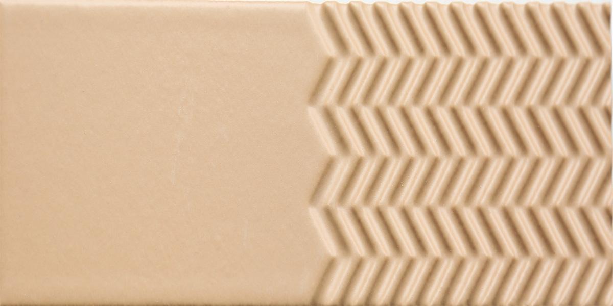 Y4B052100C4 Sandstone