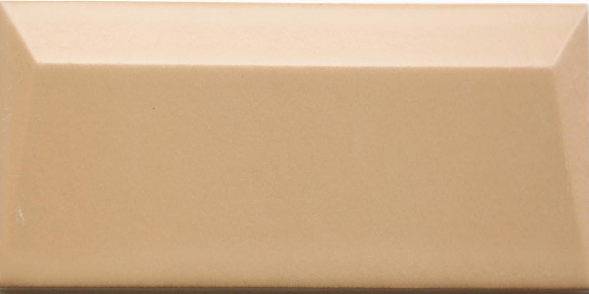 Y4B052100C5 Sandstone