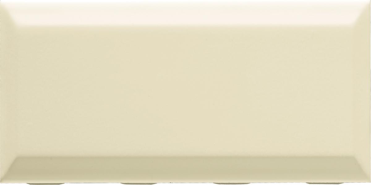 Biscuit DG-302M