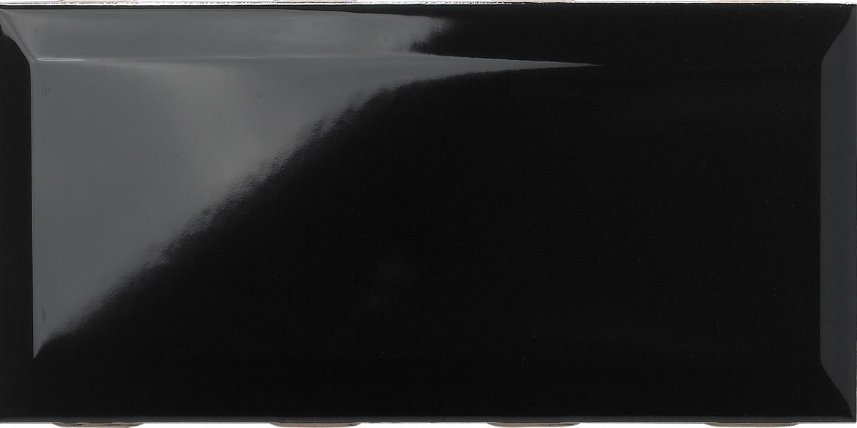 Black DB-308