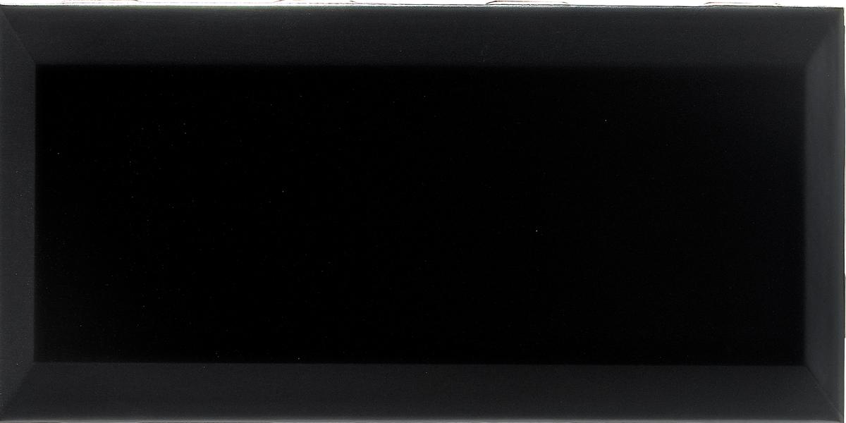 Black DB-308M