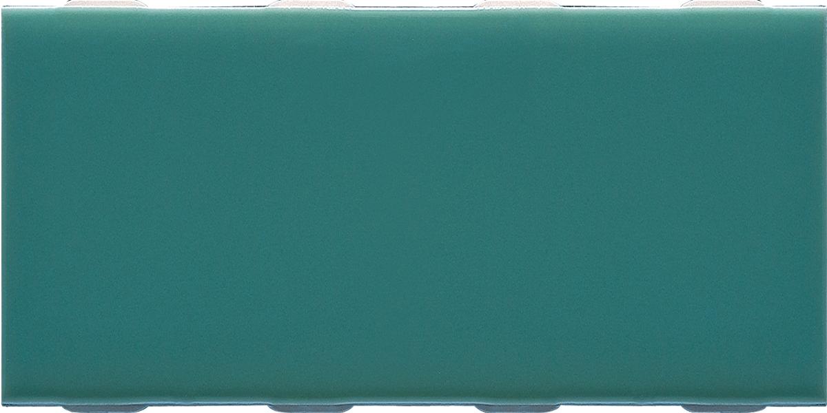 Blue DMS-590