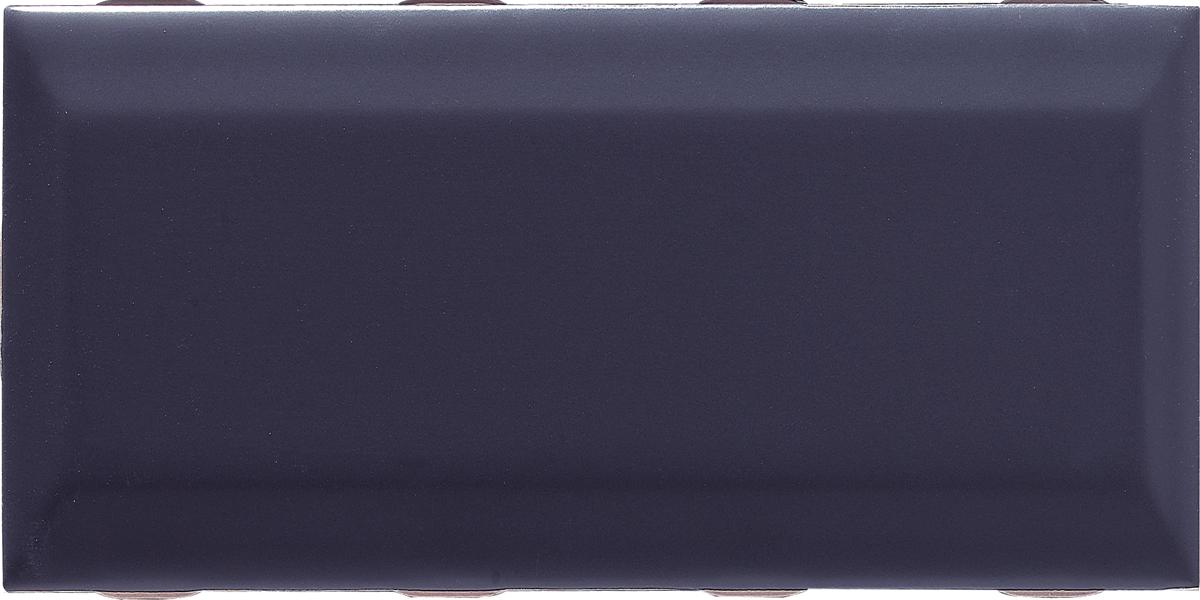 Dark Blue DK-247M