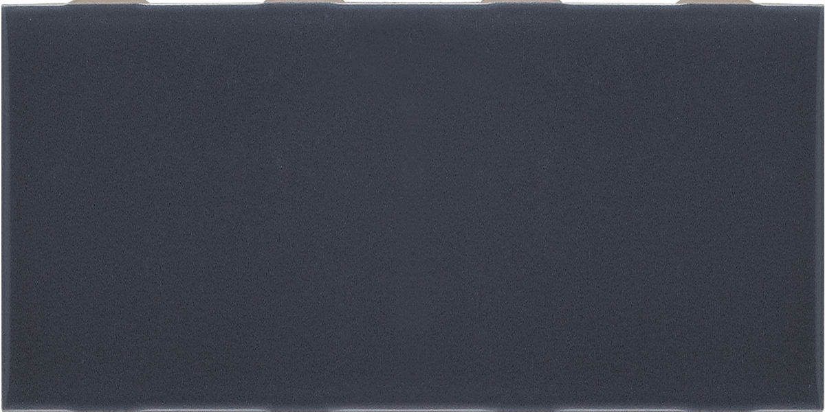 Dark Navy AMN-21828