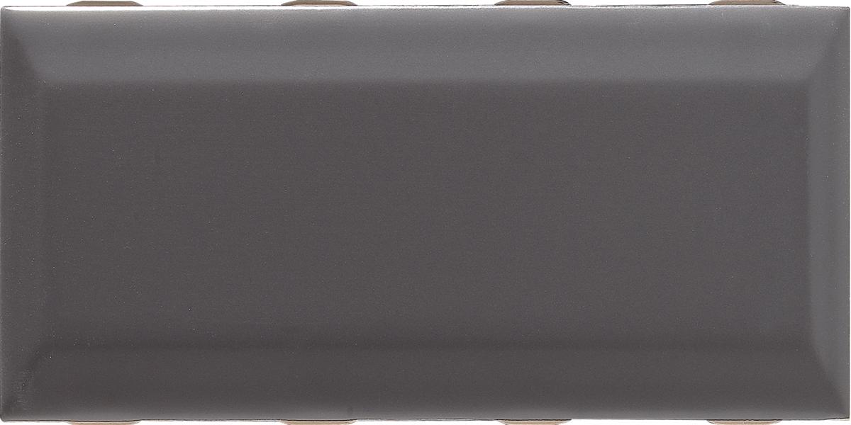 Graphite DG-310M
