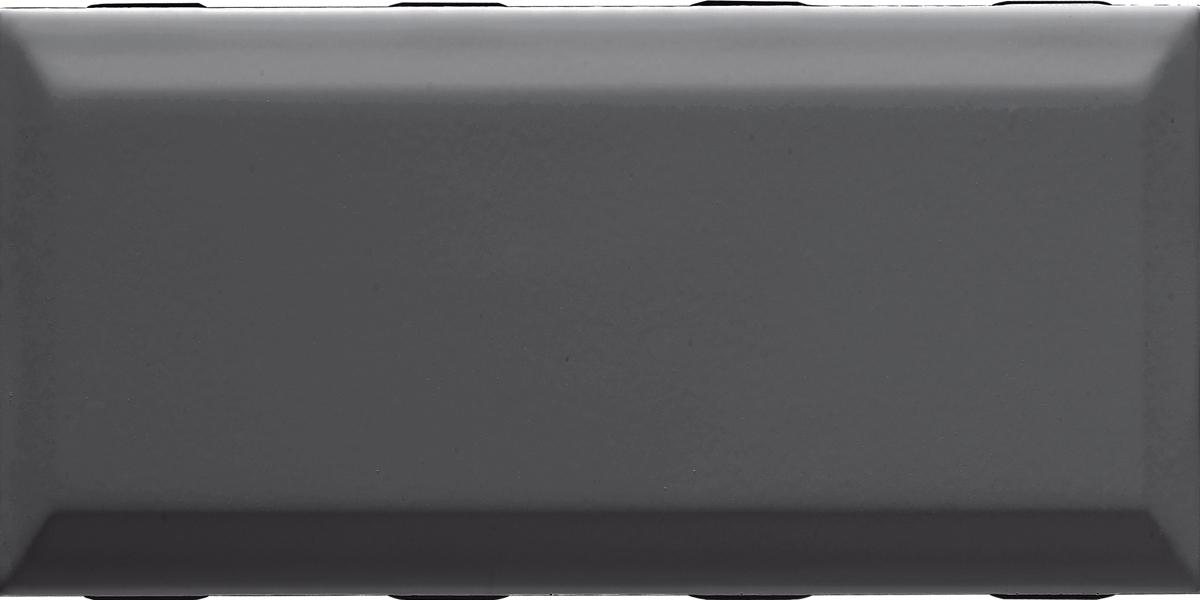 Graphite DG-210M