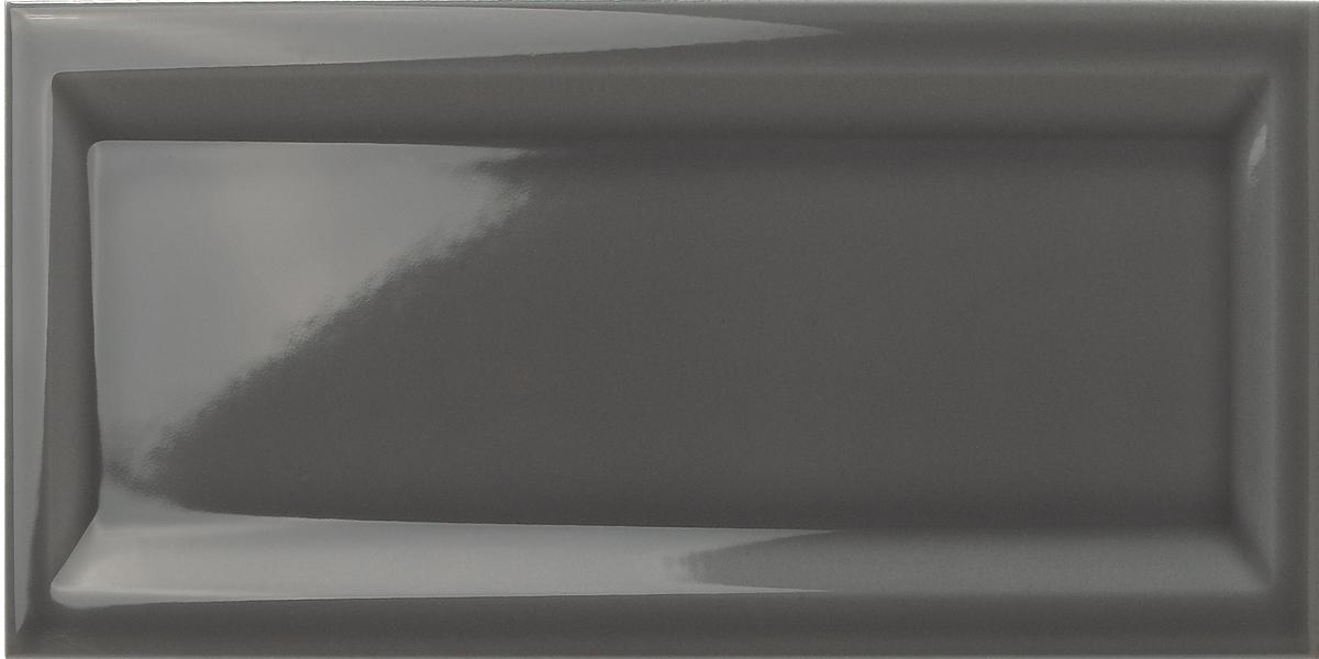 Graphite OG-3026