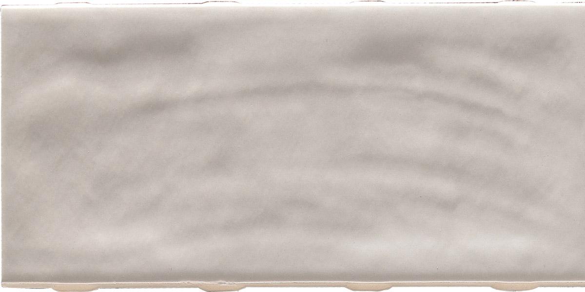 Grey DMG-2653
