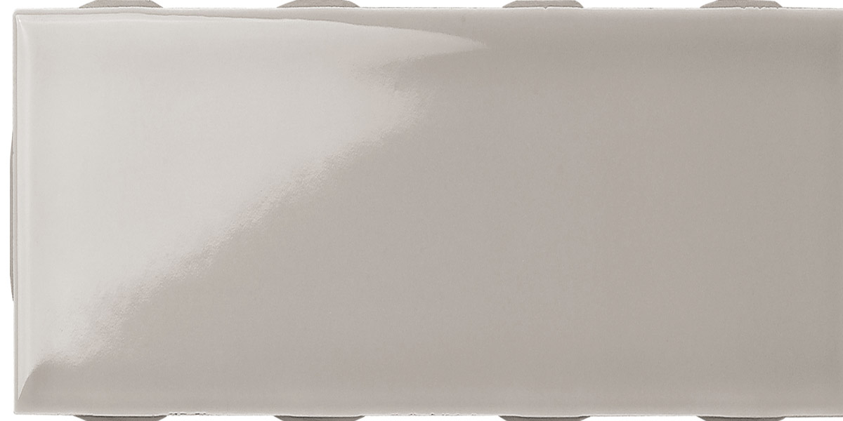 Grey AMG-21825