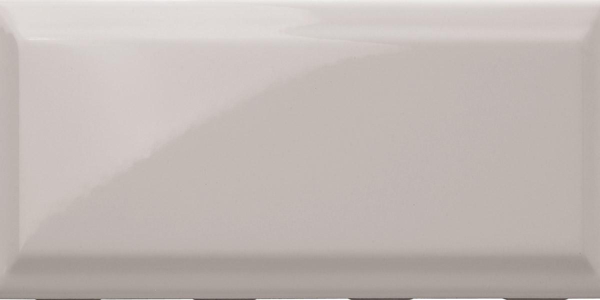 Grey DG-303