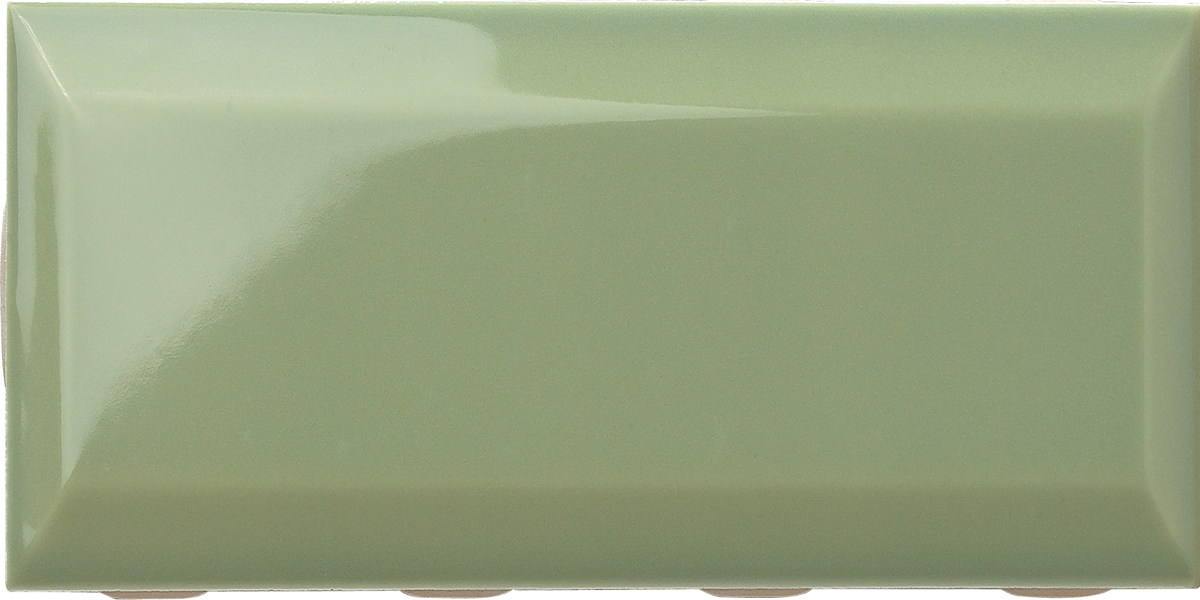 Light Green DN-245