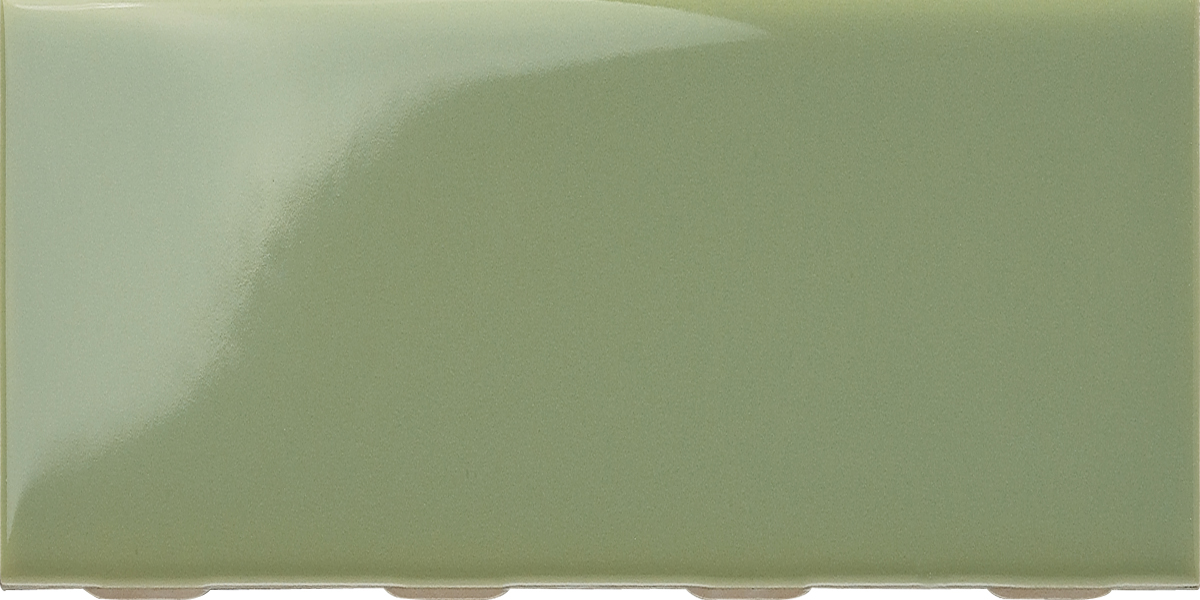 Light Green DMN-595