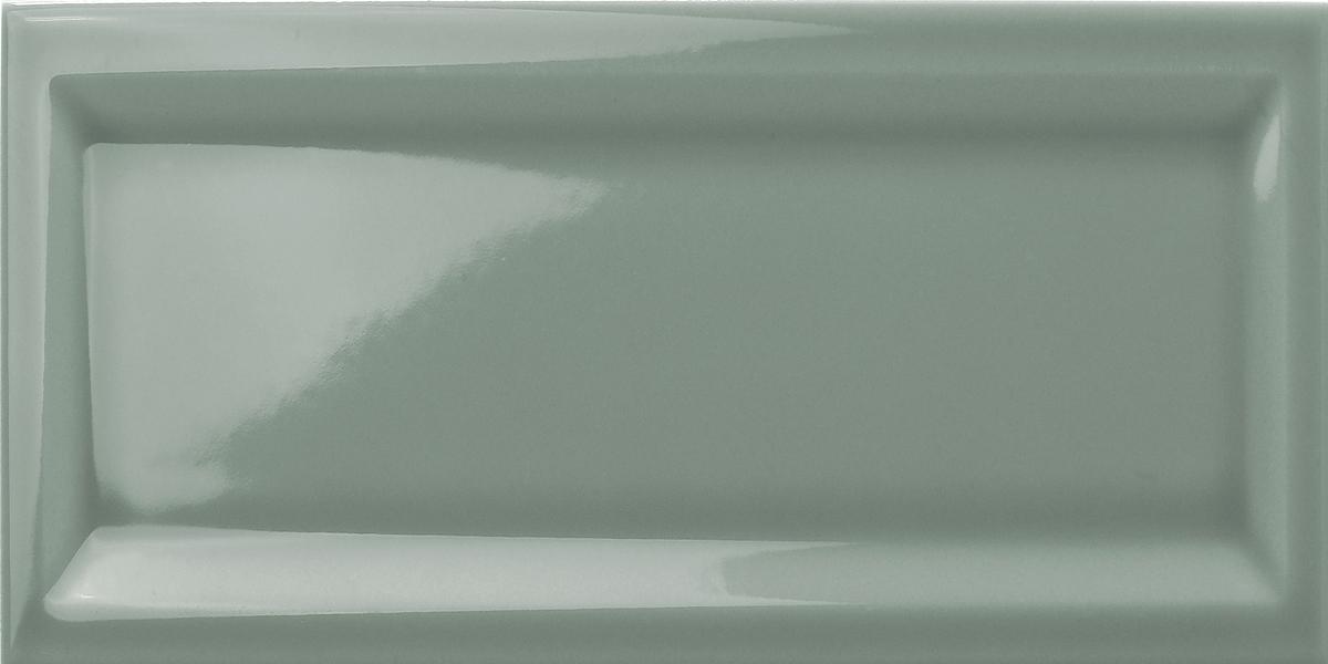 Mint OM-3021