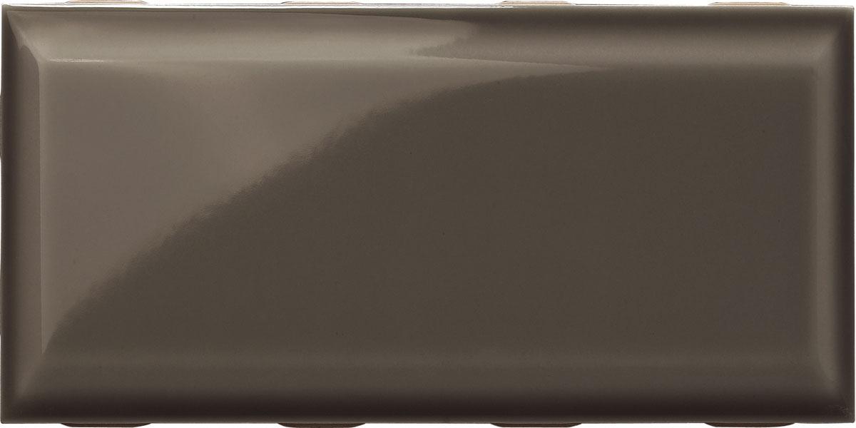 Olive DO-32
