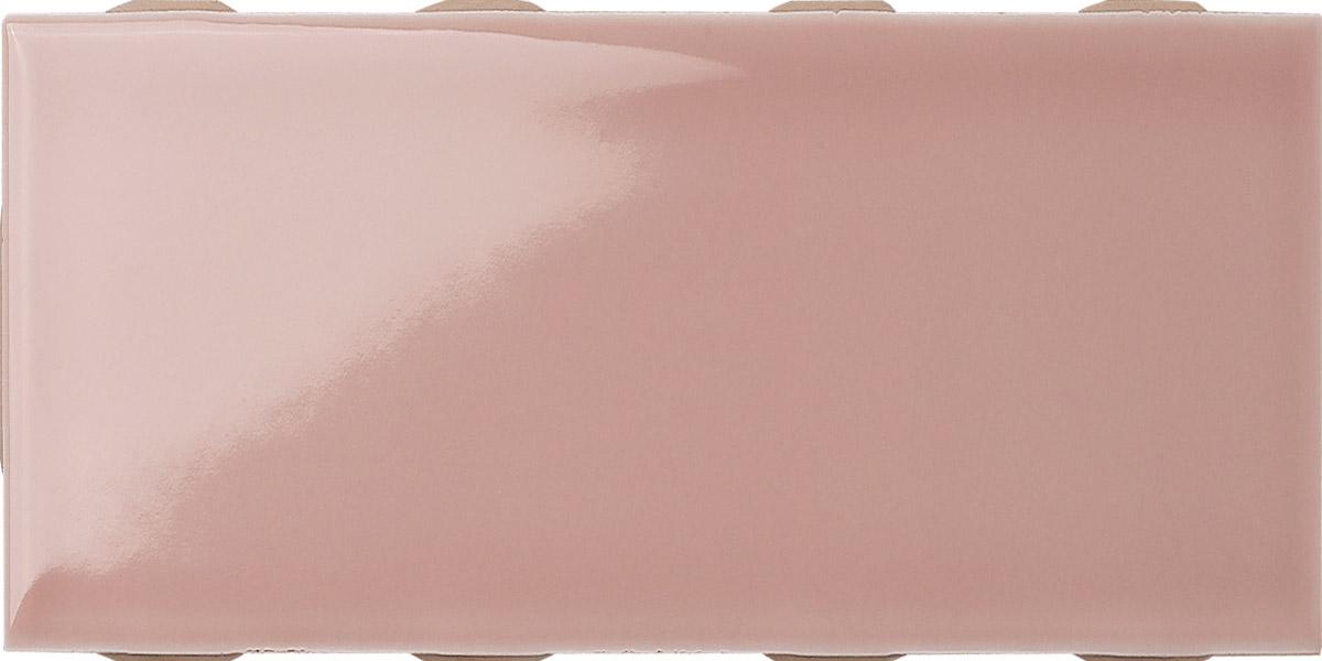 Pink AMP-21822
