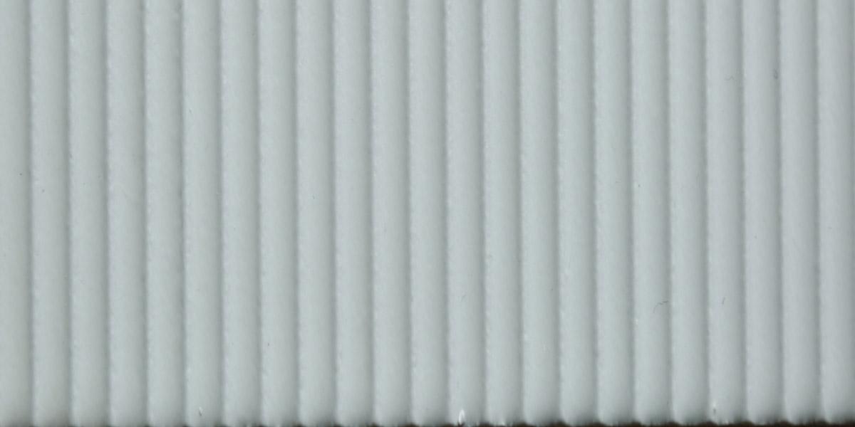 Y1B052002C2 White