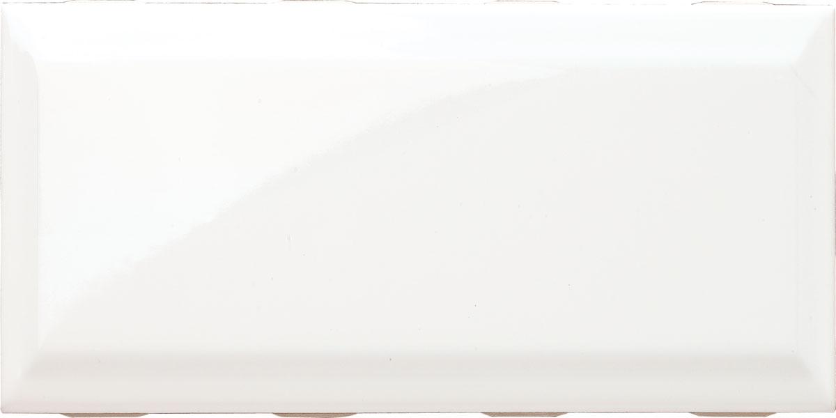 White DW-241