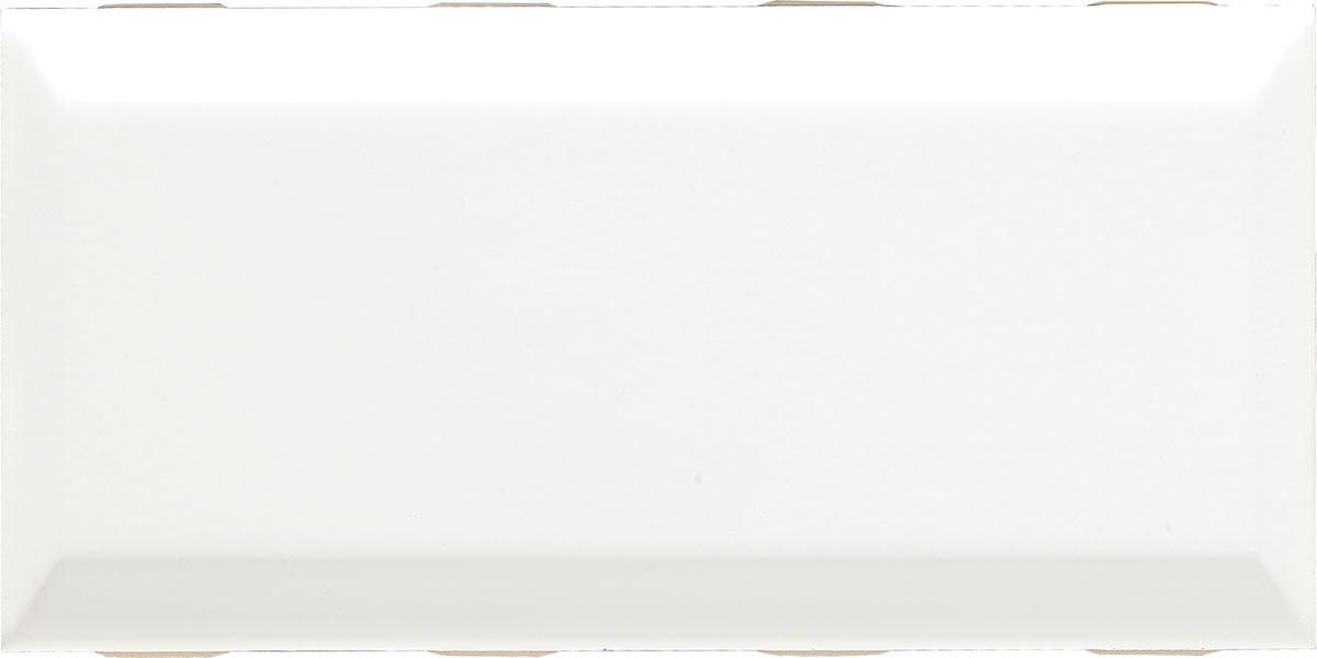 White DW-241M