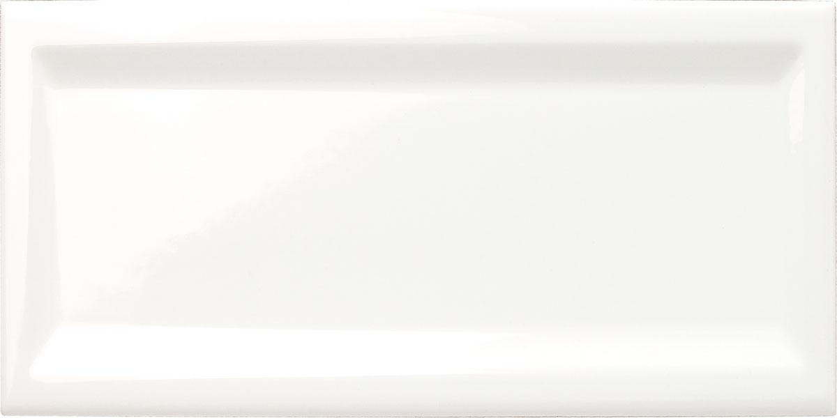 White OW-3001