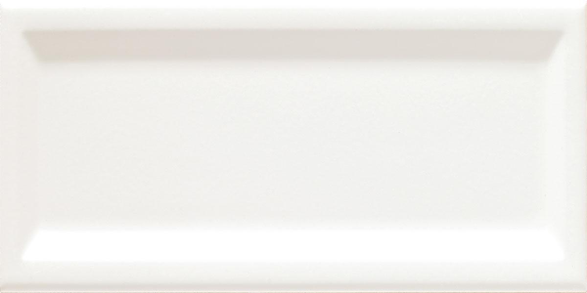White OW-3001M