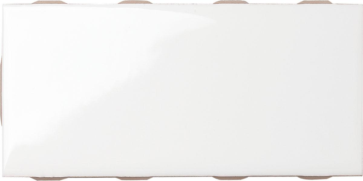 White AMW-21801