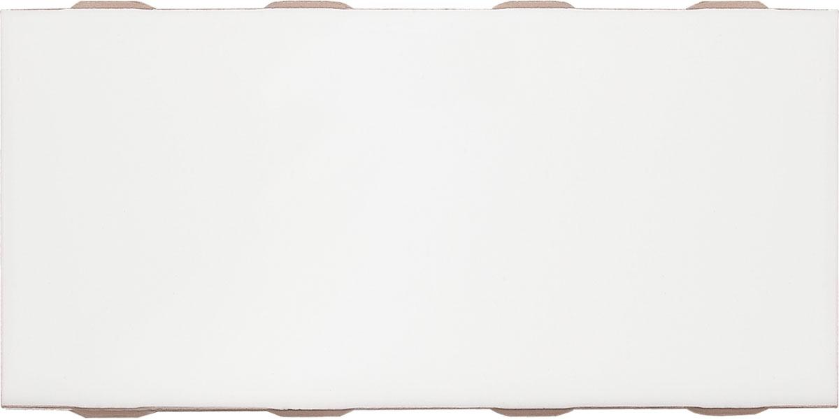 White AMW-21801M