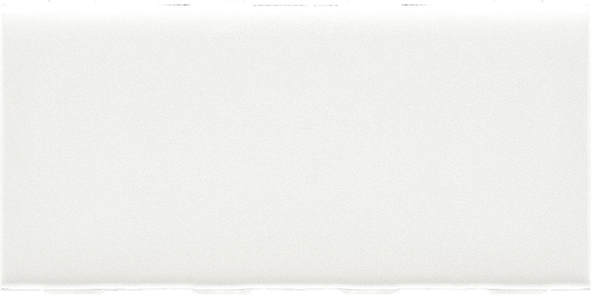 White DMW-591M