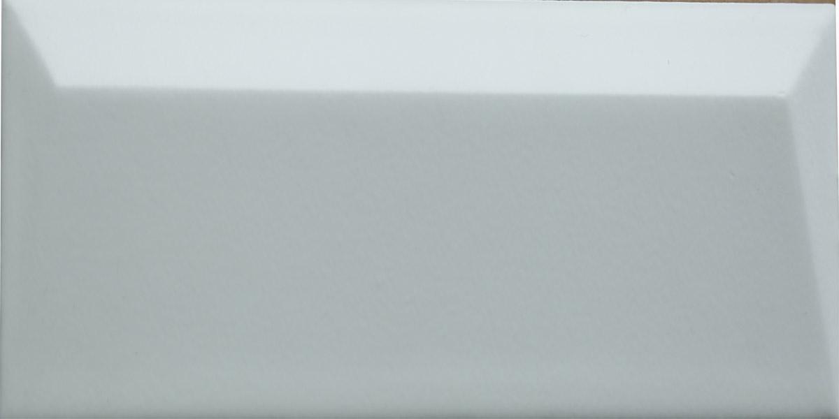 Y1B052002C5 White