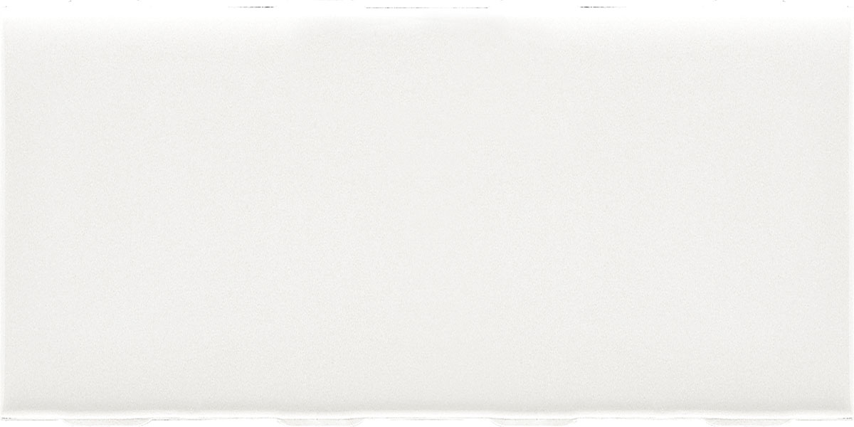 White DMW-591
