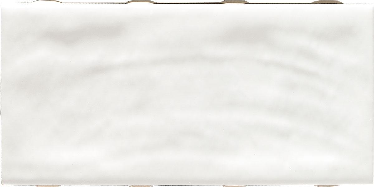 White DMW-2651m