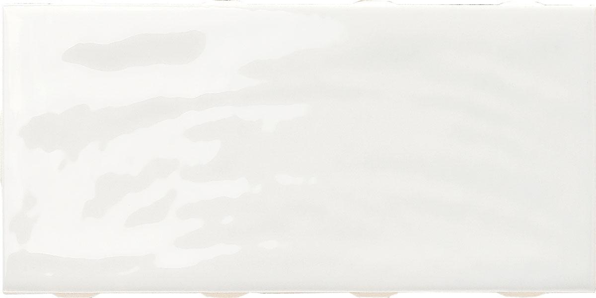 White DMW-2651