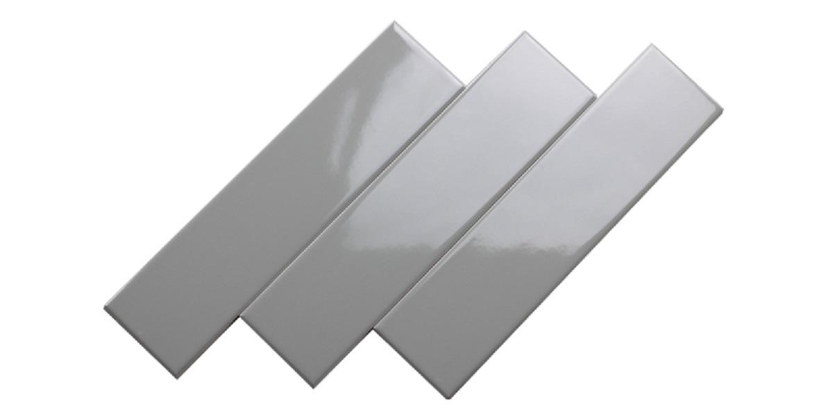 Mid Grey*